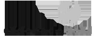 Eldorado logo bw2test
