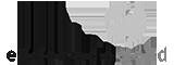 Eldorado logo bw2testsm