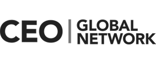 Ceoglobalnetwork logotest