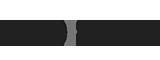 Ceoglobalnetwork logotestsm
