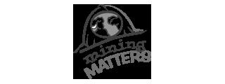 Miningmatters 2x
