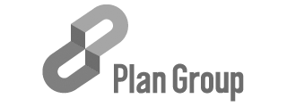 Plan lg
